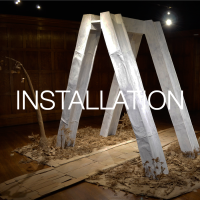 60_OAKroom installation_thumbnail