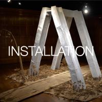 60_OAKroom installation_thumbnail